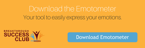 Read more about the Emotometer