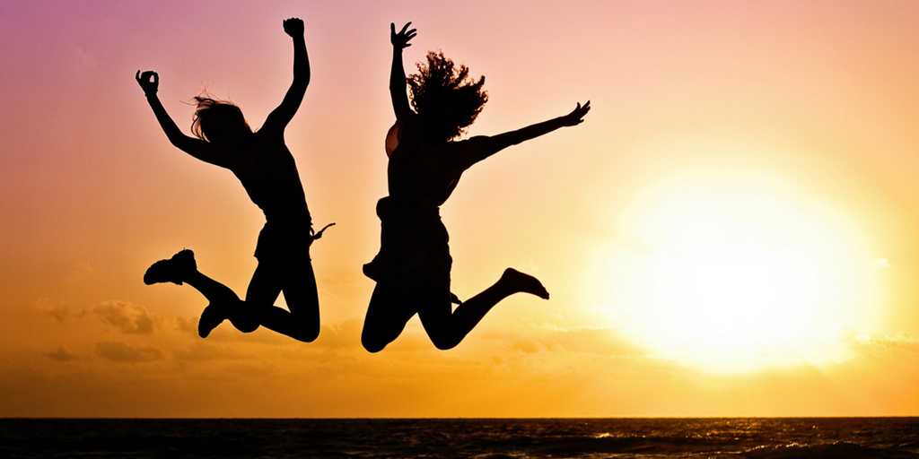 5 Steps To Improve Self-Esteem and Increase Confidence