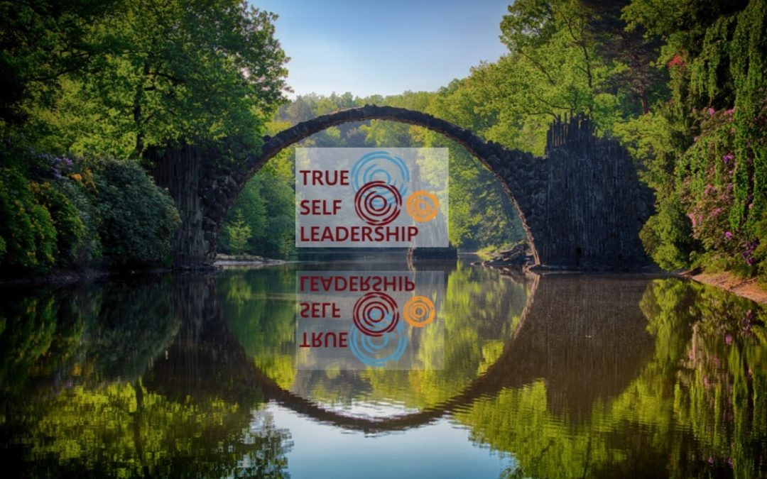 True Self Leadership